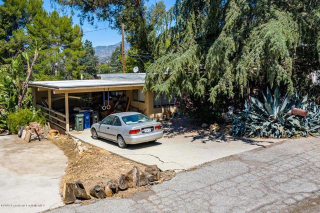 3333 Villa Grove Drive, Altadena, CA 91001