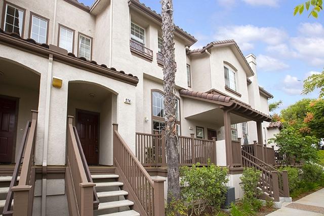 10314 Wateridge Cir 274, San Diego, CA 92121