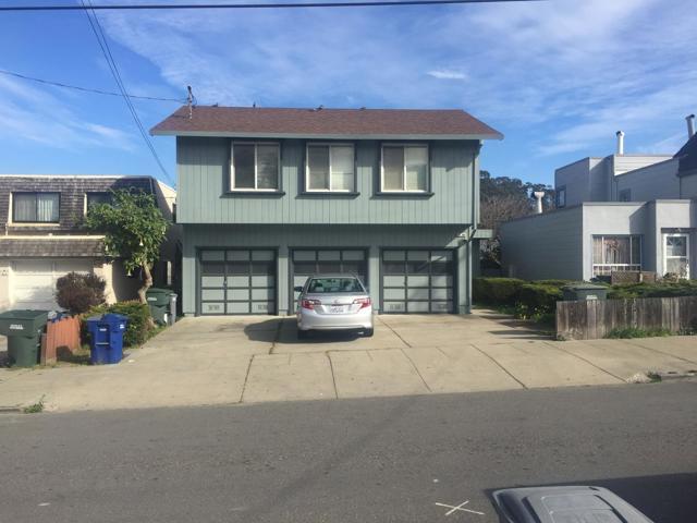 141 A Street, South San Francisco, CA 94080