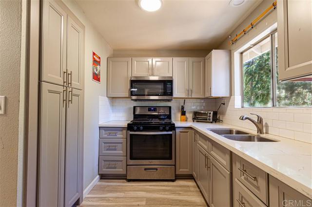 5965 Robin Oak Drive, Angelus Oaks, CA 92305 Photo 10