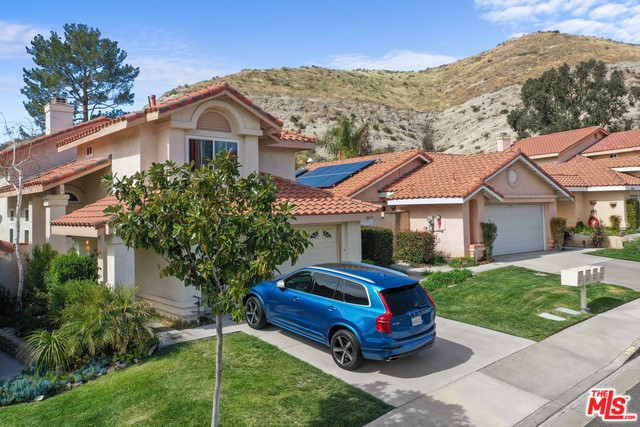 28979 SAM Place, Canyon Country, CA 91387