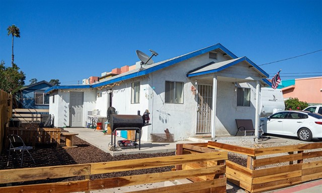 149 Sellsway St, San Ysidro, CA 92173