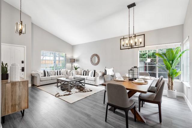 3281 Heritage Estates Drive, San Jose, CA 95148
