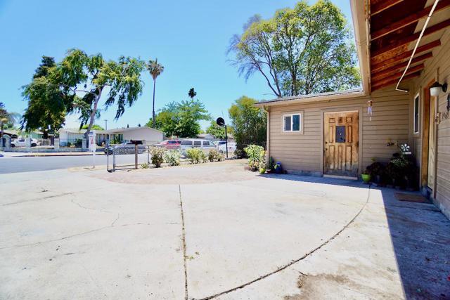3. 1969 Ceylon Avenue San Jose, CA 95122