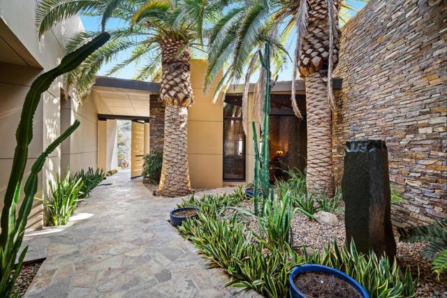 Image 34 of 55 Granite Ridge Rd, Rancho Mirage, CA 92270
