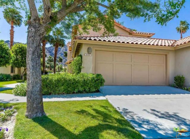 55051 Tanglewood, La Quinta, CA 92253