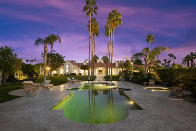 Image 33 of 40315 Cholla Ln, Rancho Mirage, CA 92270