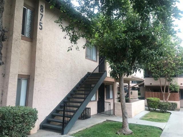 875 W San Ysidro Boulevard 18, San Ysidro, CA 92173