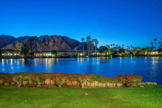 80599 Cherry Hills Drive, La Quinta, CA 92253