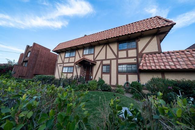 Photo of 5834 Etiwanda Avenue #12, Tarzana, CA 91356
