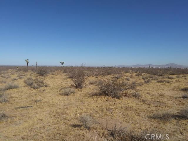 0 Mojave, Adelanto, CA 92301