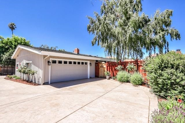 3065 Fruitdale Avenue, San Jose, CA 95128