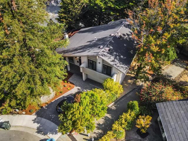 49. 1952 Timberlane Way San Mateo, CA 94402