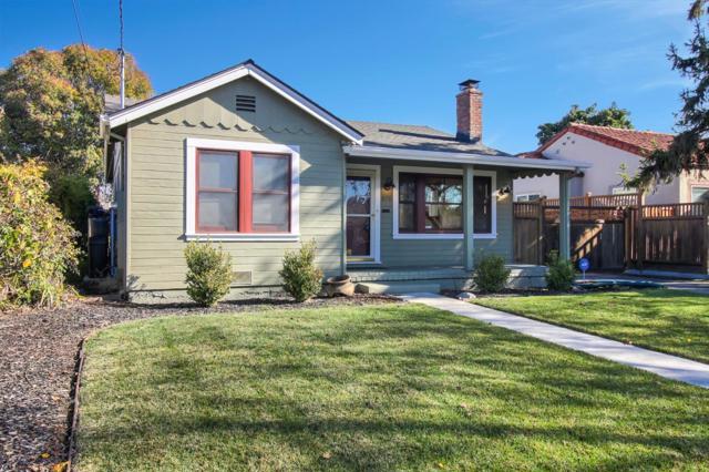 870 5th Street, San Jose, CA 95112