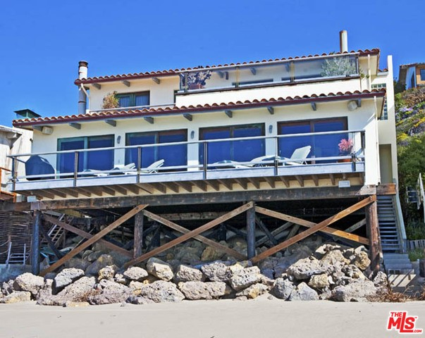 31952 Pacific Coast Highway, Malibu, CA 90265