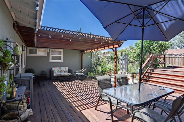 33. 4995 Wayland Avenue San Jose, CA 95118