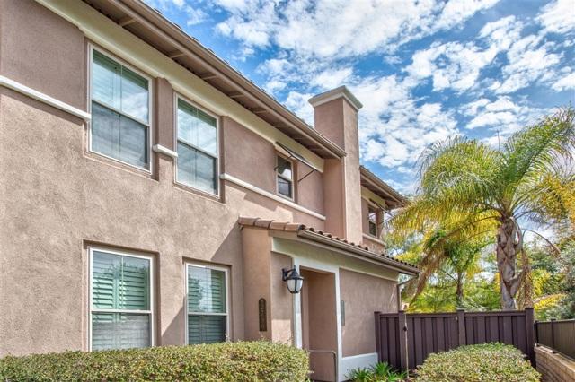 2790 Piantino Cir, San Diego, CA 92108
