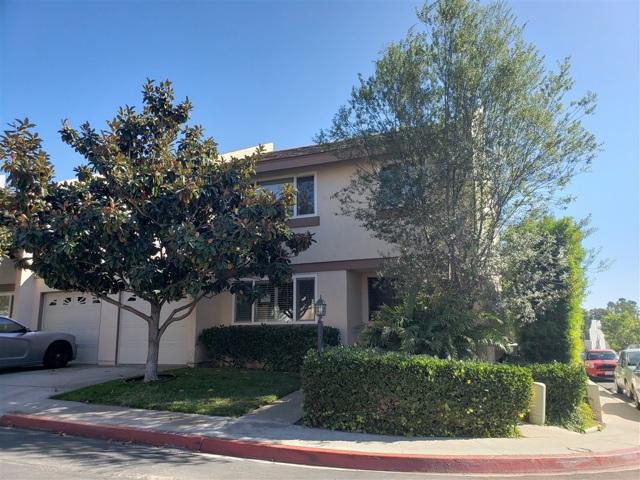 5507 Caminito Jose, San Diego, CA 92111