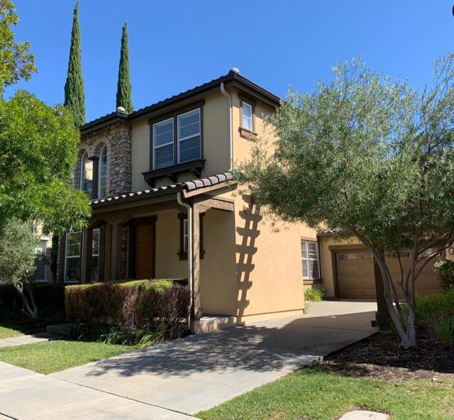 1360 Trestlewood Lane, San Jose, CA 95138