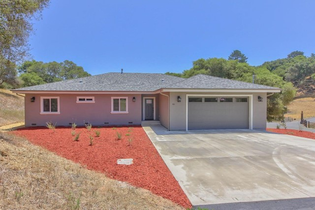 80 Paradise Road, Salinas, CA 93907