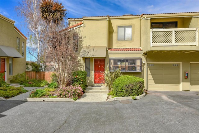 2112 Wyandotte Street D, Mountain View, CA 94043