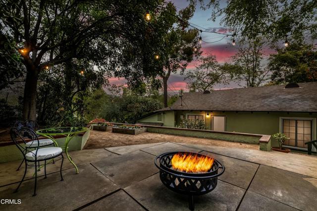 1830 La Loma Rd, Pasadena, CA 91105 Photo 4