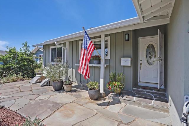 7. 4995 Wayland Avenue San Jose, CA 95118