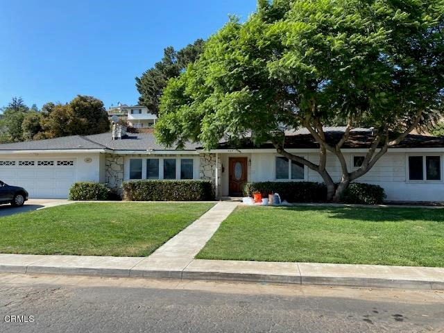 467 E Virginia Terrace Te, Santa Paula, CA 93060 Photo