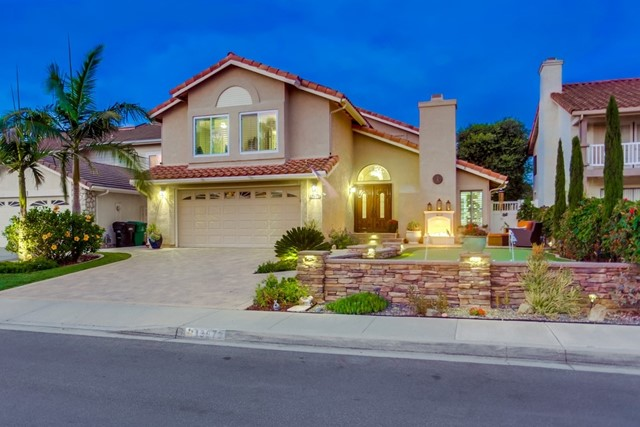 13973 Mennonite Pt, San Diego, CA 92129