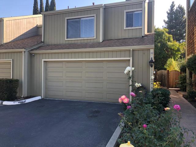 1136 Yvette Court, San Jose, CA 95118