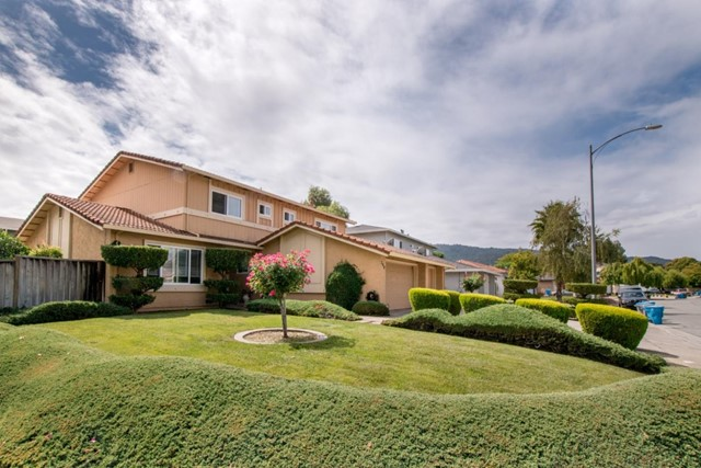 700 Georgetown Place, Gilroy, CA 95020