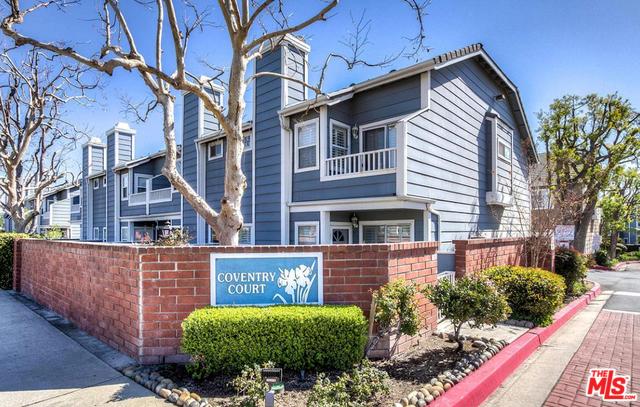 3934 COCHRAN Street 38, Simi Valley, CA 93063