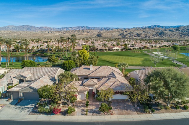 78532 Valley Vista Avenue, Palm Desert, CA 92211