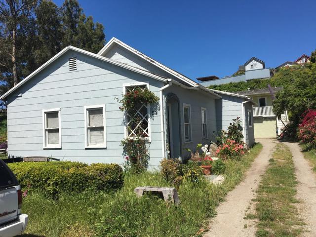 51 Fair Avenue, Outside Area (Inside Ca), CA 95017