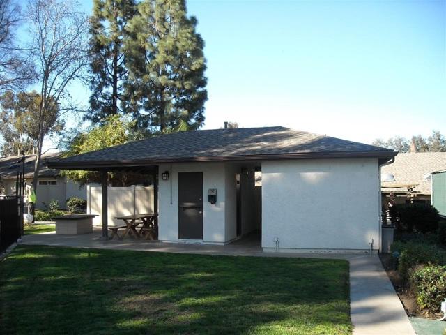 7000 Saranac St, La Mesa, CA 91942 Photo 14
