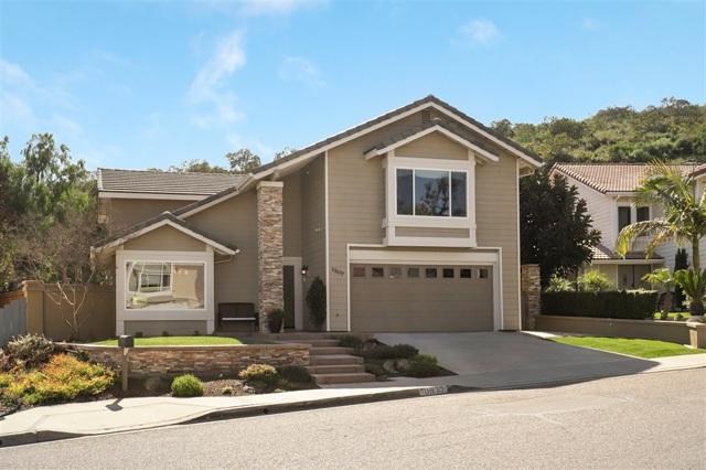 10677 Bernabe Dr, San Diego, CA 92129