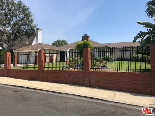 3334 CLUB Drive, Los Angeles, CA 90064