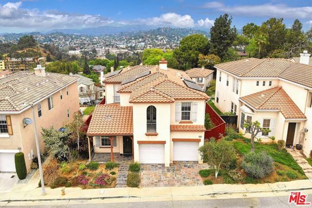 2. 685 Milford Street Los Angeles, CA 90042