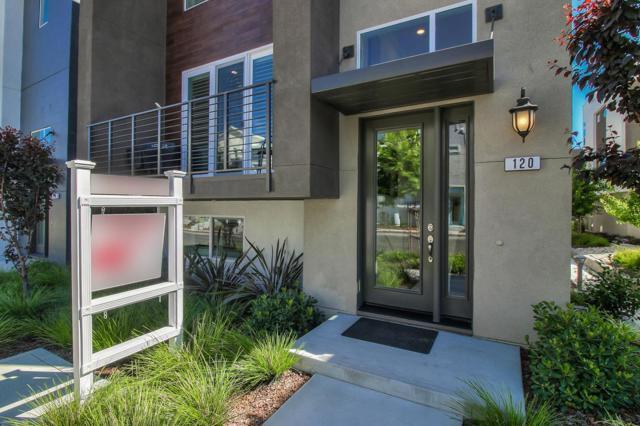120 Llano De Los Robles Avenue, San Jose, CA 95136