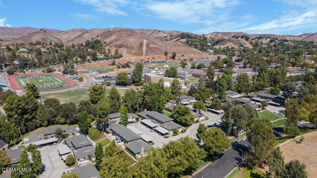 28803 Conejo View Drive   -  HsHProd-4