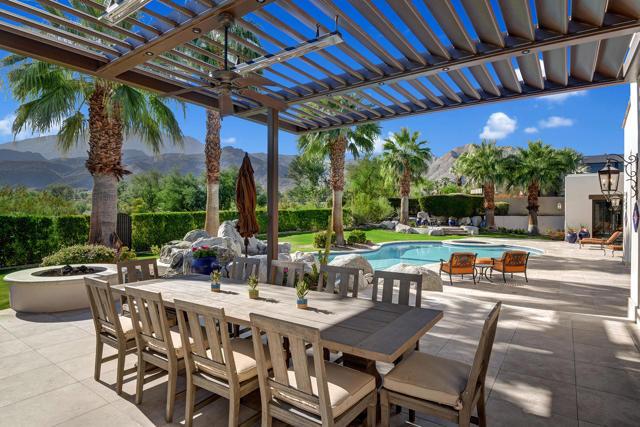 79315 Tom Fazio Lane N, La Quinta, CA 92253