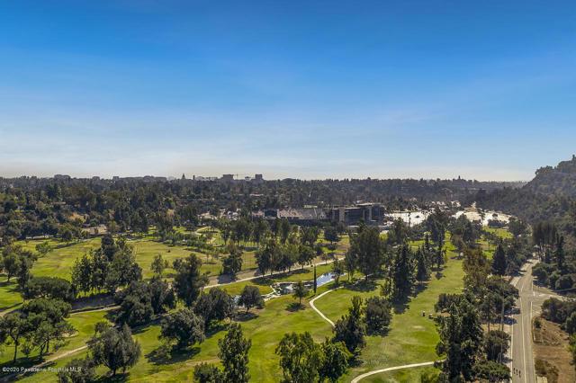 1137 Parkview Av, Pasadena, CA 91103 Photo 95