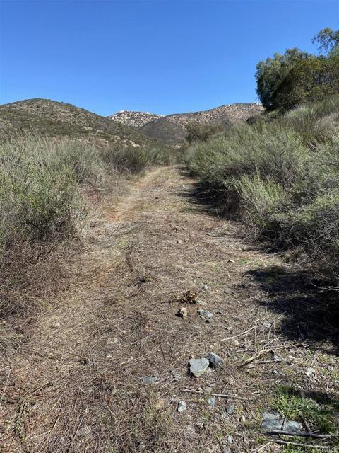 17771 Highway 94, Dulzura, CA 91917 Photo 66