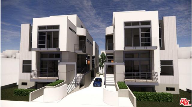 1436 Edgecliffe Dr, Los Angeles, CA 90026 Photo
