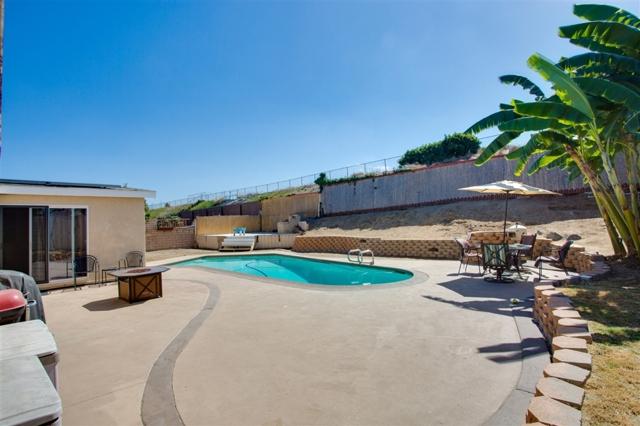 66 E Prospect St, Chula Vista, CA 91911