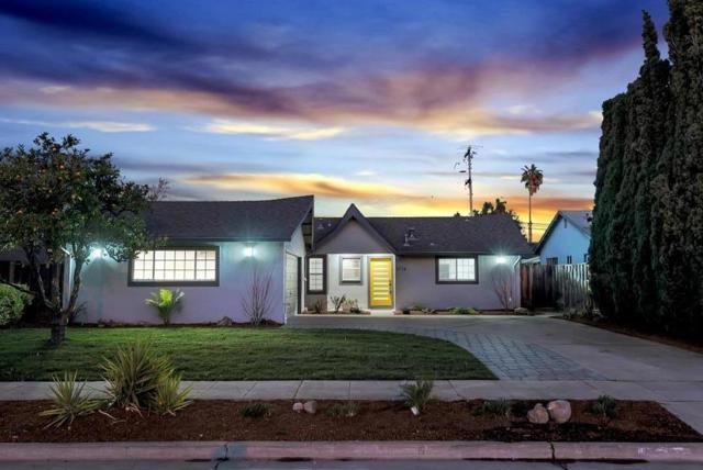 5714 Holland Lane, San Jose, CA 95118