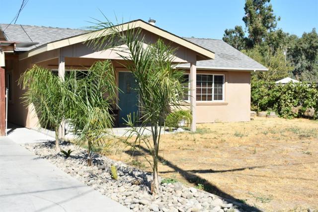 5319 Avenue C, Modesto, CA 95358