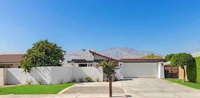 33865 Cathedral Canyon Dr Dr, Cathedral City, CA 92234 Photo