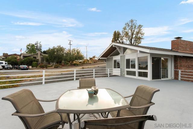 43. 1629 Kelly Street Oceanside, CA 92054