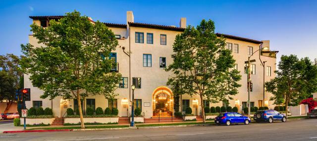 700 E Union St, Pasadena, CA 91101 Photo 5